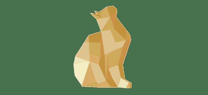 Ecole de graphisme Garti remporte le concours des Chatons d'or